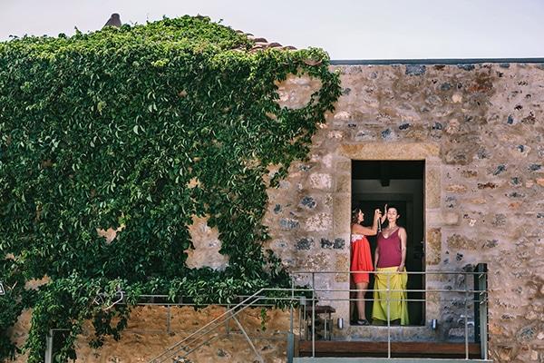 φωτογραφιες-γαμου-μονεμβασια (4)