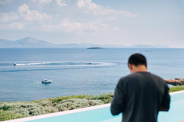 φωτογραφιση-island (2)