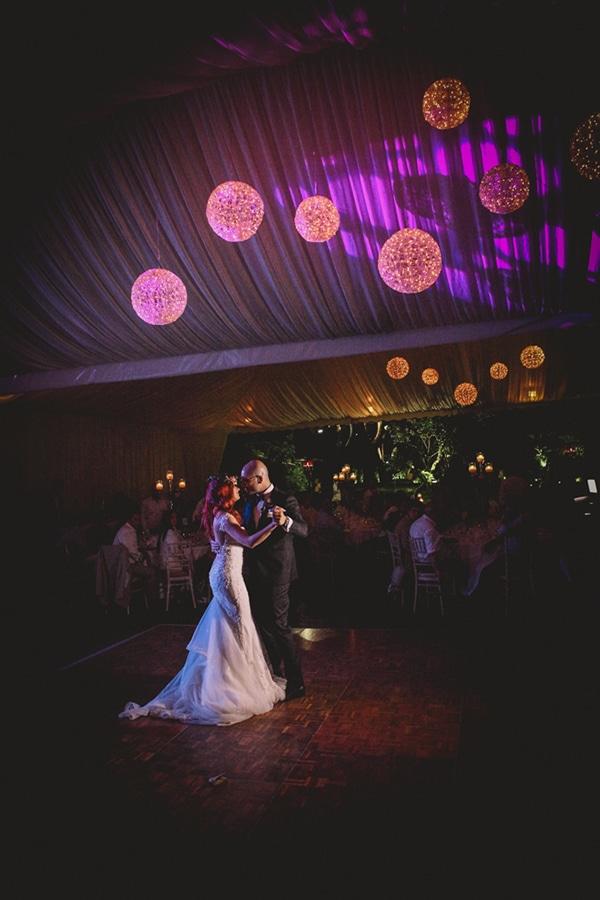 χορος-ζευγαριου-γαμος