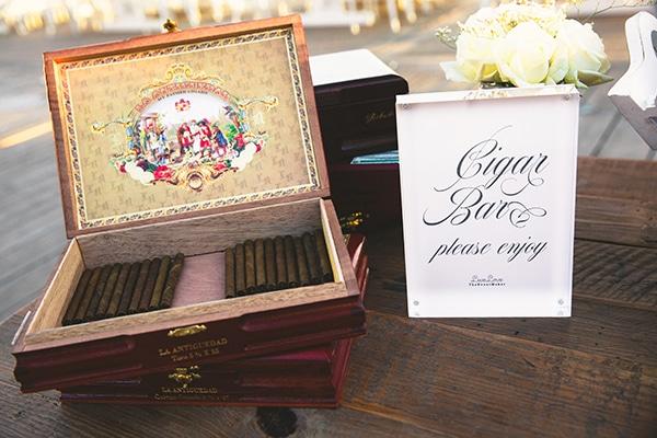 cigar-bar-γαμος (1)