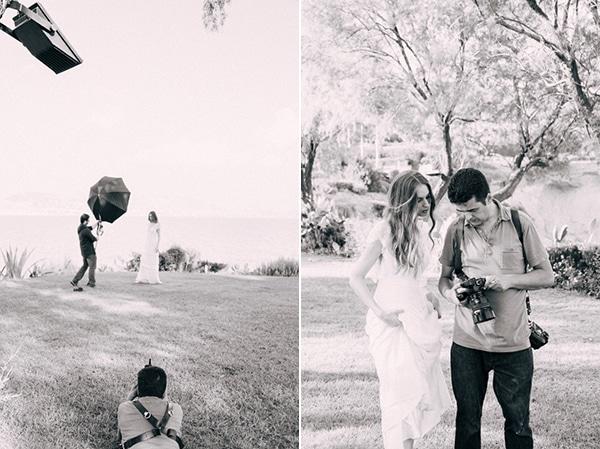 photo-shoot-love4weddings (2)
