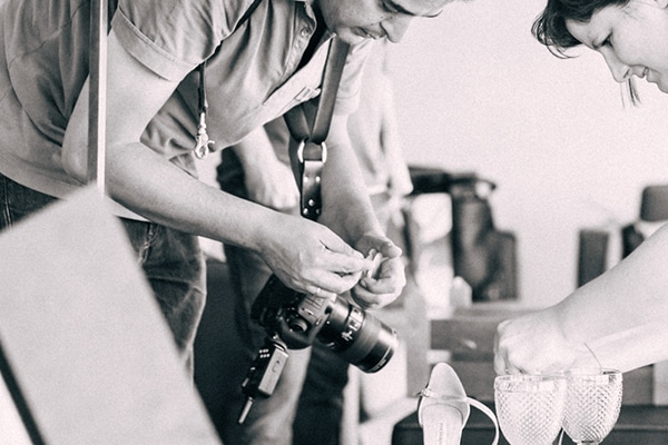 photo-shoot-wedding-blog (2)