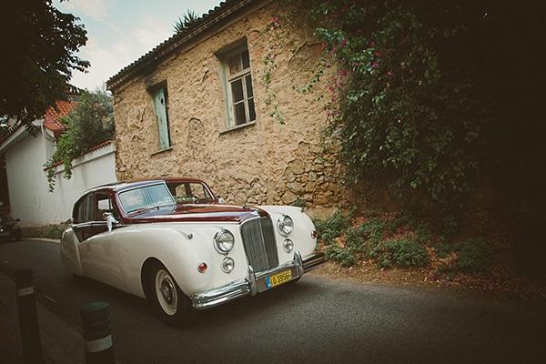 vintage-αυτοκινητο-γαμος (1)