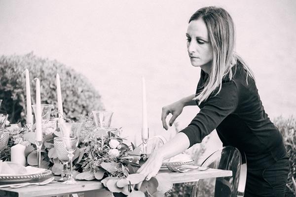 wedding-blogger-greece-styling