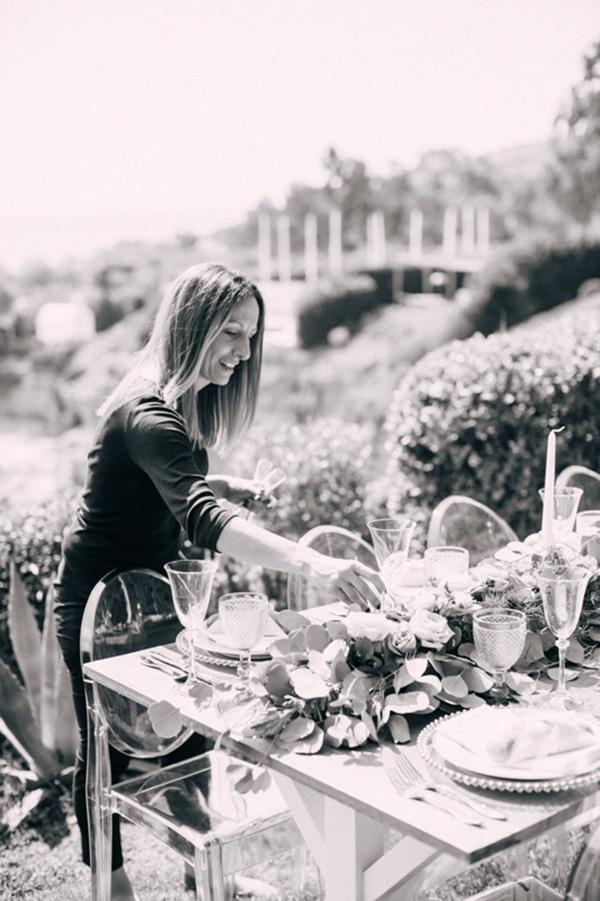 wedding-blogger-greece
