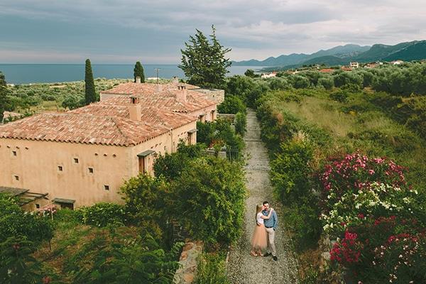 γαμος-μονεμβασια (3)