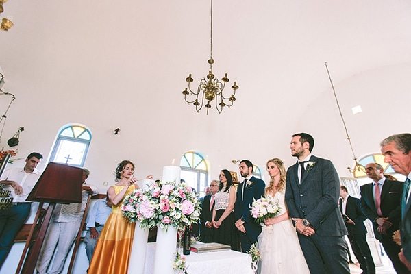 γαμος-μονεμβασια (7)