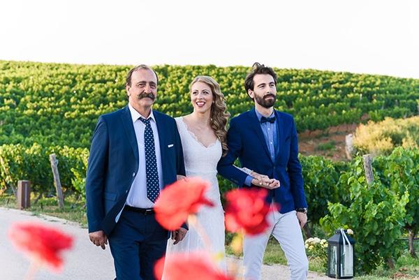 γαμος-σε-αμπελωνες (1)