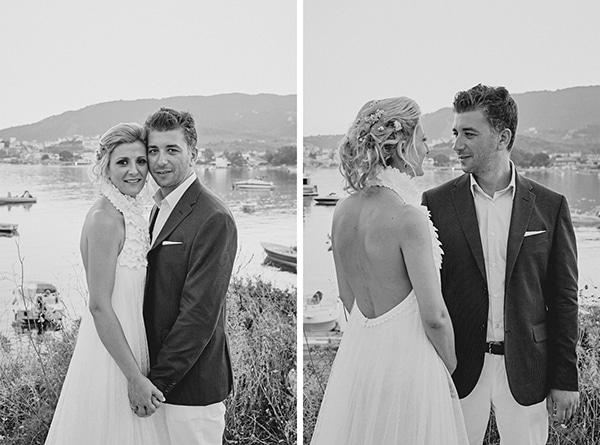 γαμος-σε-νησι-(1)