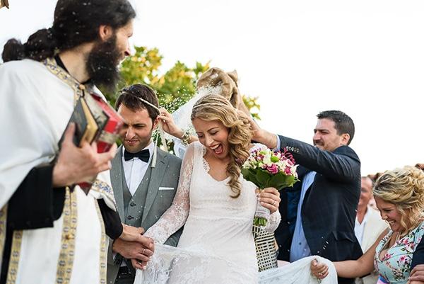 γαμος-στο-κτημα-κοκοτου (1)
