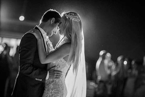 γαμος-το-φθινοπωπορο (1)