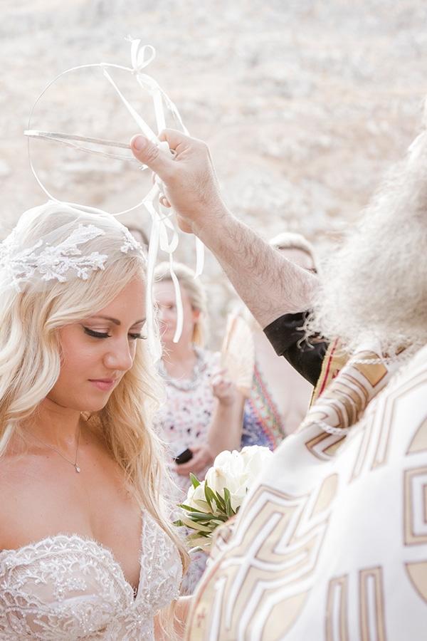 γαμος-το-φθινοπωπορο (2)