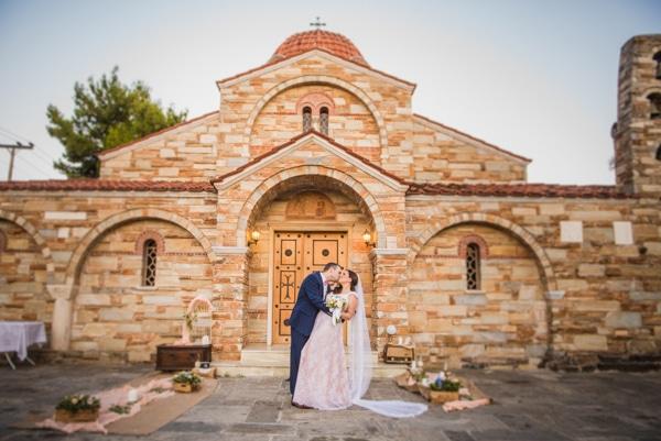 εκκλησια-για-γαμο-χαλανδρι
