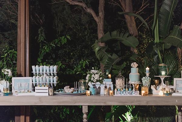 ιδεες-για-dessert-table-γαμος