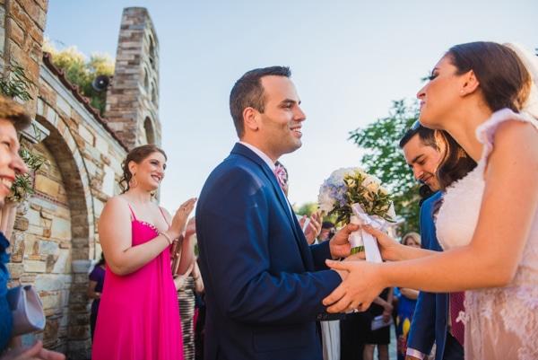 καλοκαιρινος-γαμος-αθηνα (1)