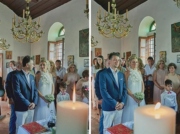 καλοκαιρινος-γαμος-σκιαθος-(4)