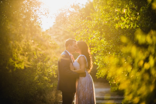 καλοκαιρινος-γαμος-χαλανδρι (1)