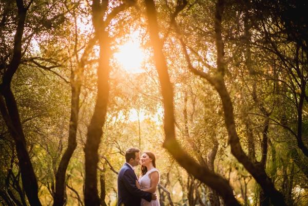 καλοκαιρινος-γαμος-χαλανδρι (3)