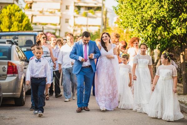 καλοκαιρινος-γαμος-χαλανδρι (4)