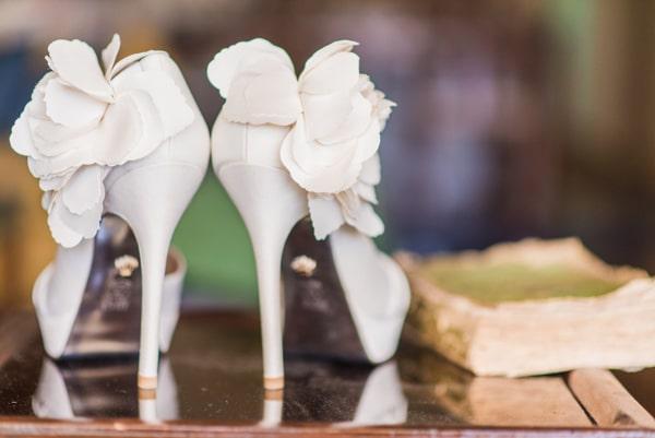λευκα-νυφικα-παπουτσια-Nina