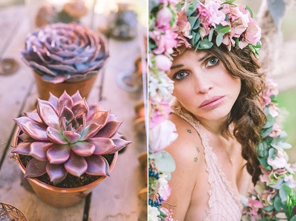 λουλουδια-γαμου-παχυφυτα