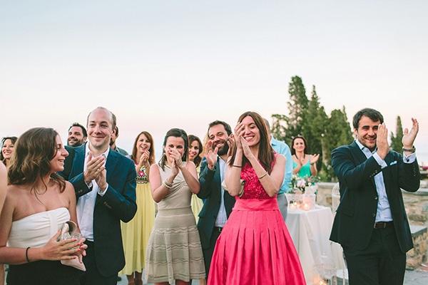 μονεμβασια-γαμος (3)