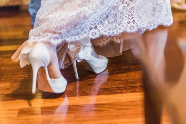 νυφικα-παπουτσια-Nina