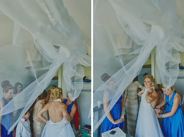 νυφικο-γαμος-σε-νησι-(1)