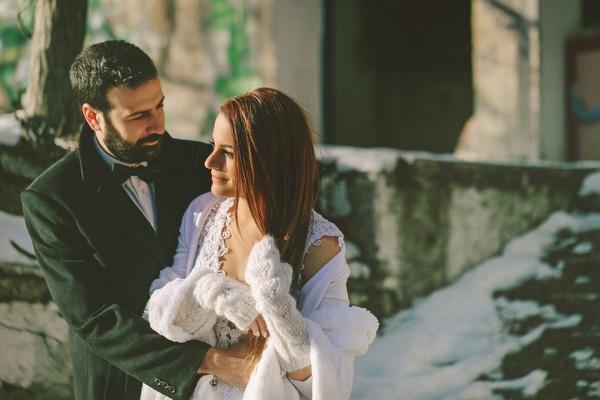 νυφικο-γαμος-χειμωνας (2)