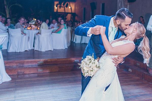 πρωτος-χορος-γαμος