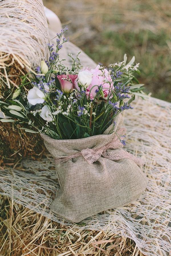 ρουστικ-διακοσμηση-γαμου (2)