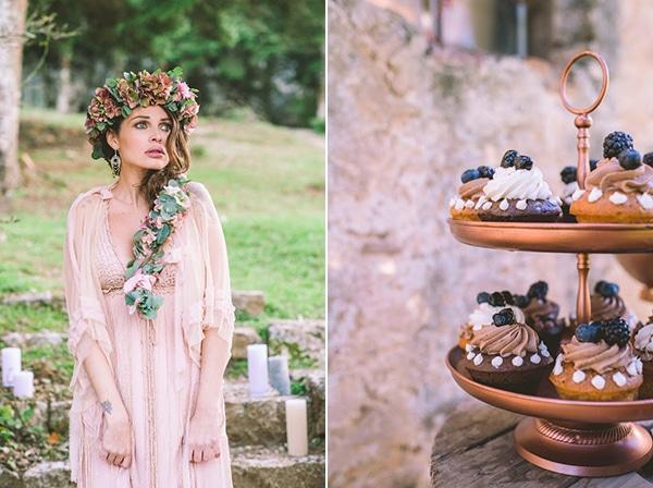 στεφανι-φυσικα-λουλουδια-νυφη