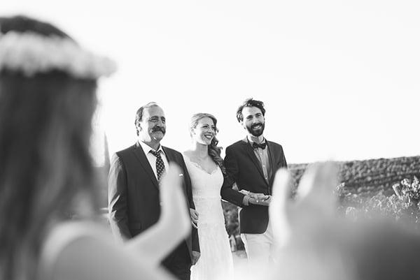 φωτογραφιες-γαμου (2)