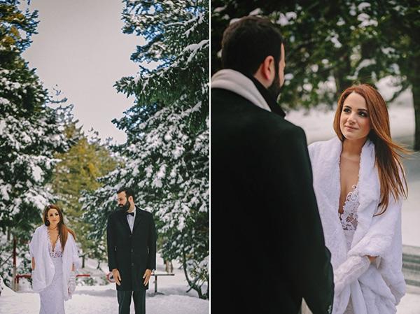 φωτογραφιες-νυφης-χιονια (2)
