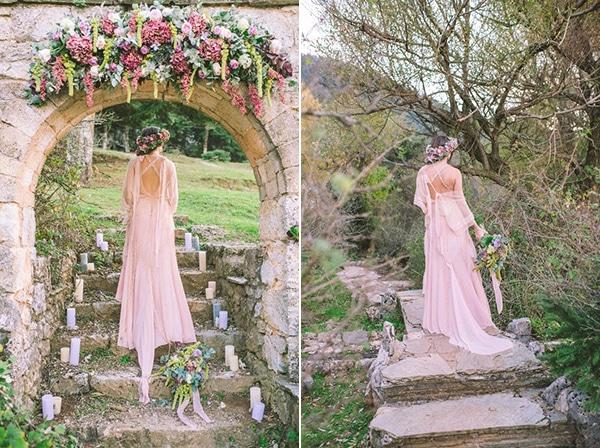 pantone-2016-pink-quartz