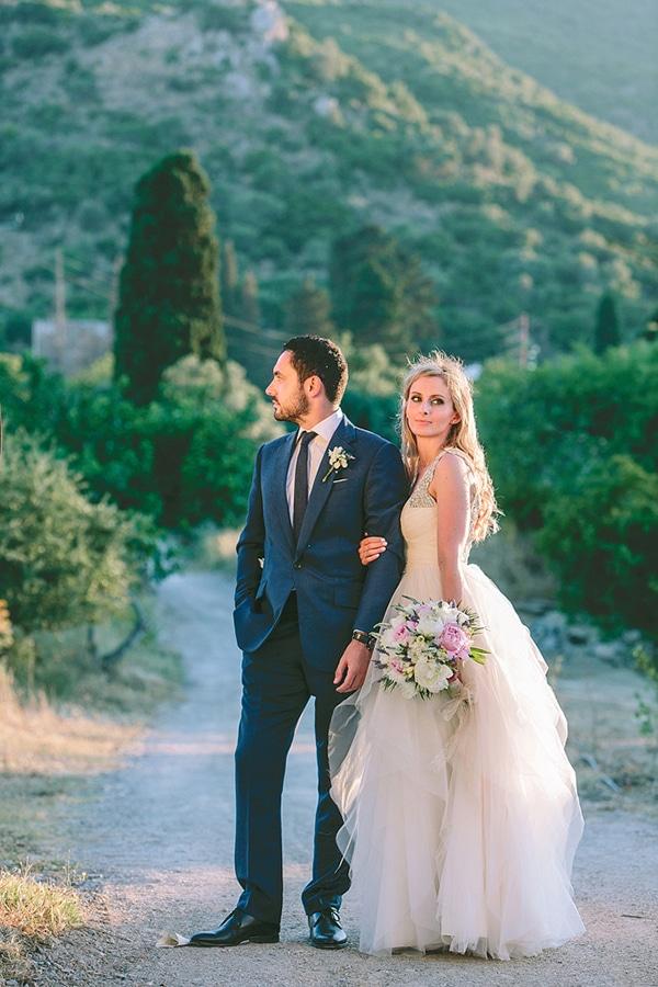 prewedding-photo-shoot (2)