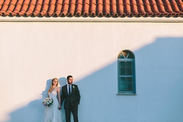 prewedding-photos (1)