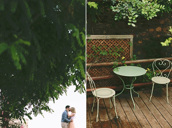 prewedding-photos (2)