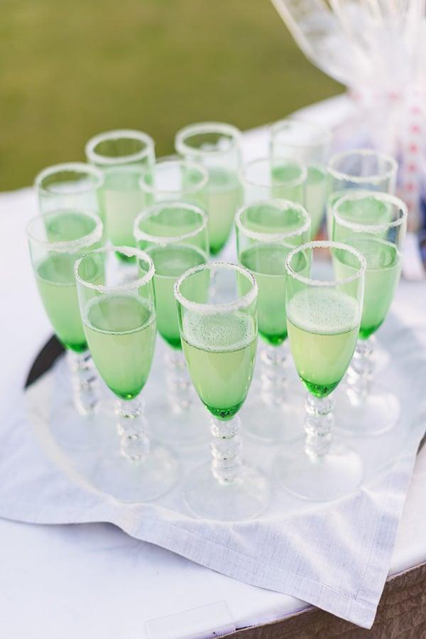 wedding-cocktails