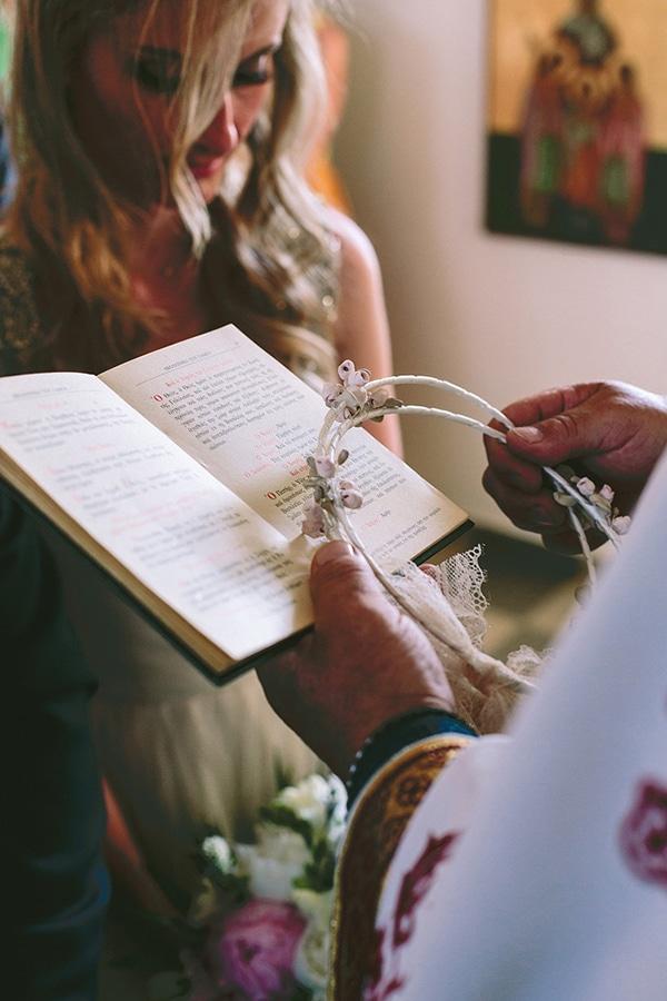 wedding-monemvasia (3)