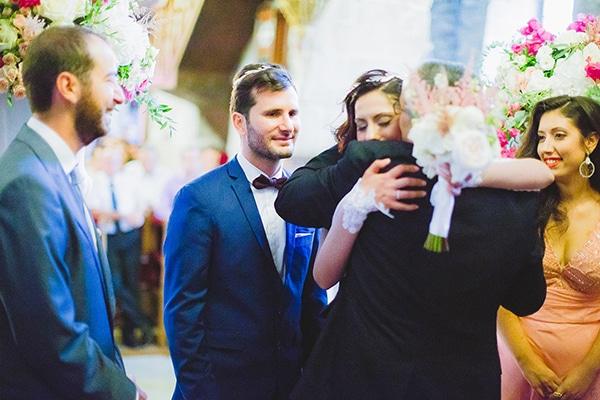 Φθινοπωρινος-γαμος (2)