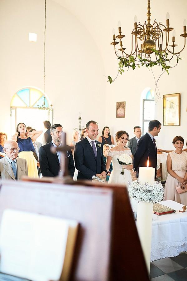 γαμος-κινστερνα (2)