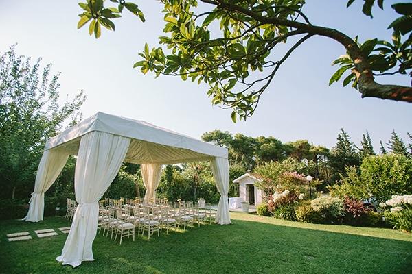 γαμος-κτημα-residence (1)