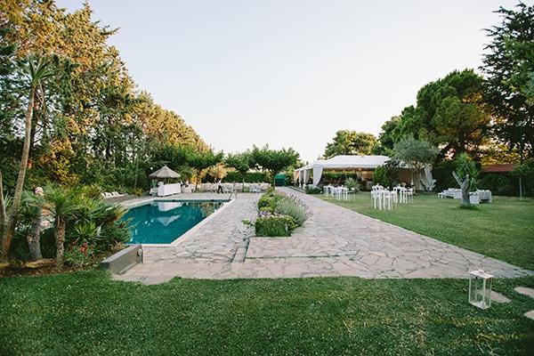 γαμος-κτημα-residence (2)