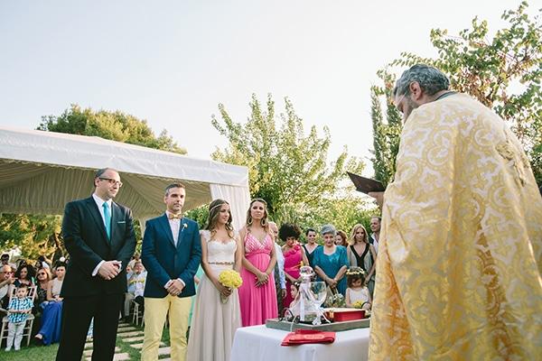 γαμος-σε-κτημα (2)