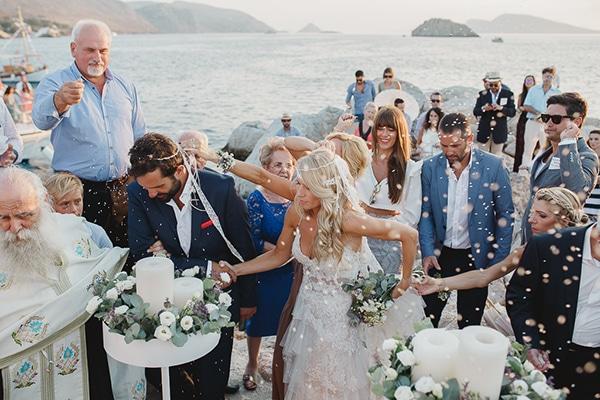 γαμος-σε-νησι (3)