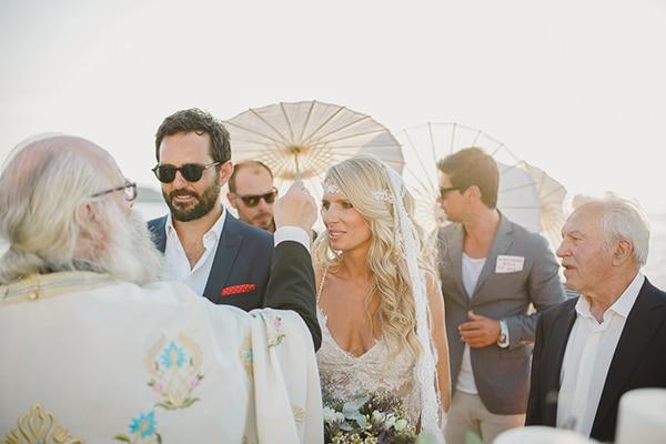 γαμος-στην-υδρα (2)