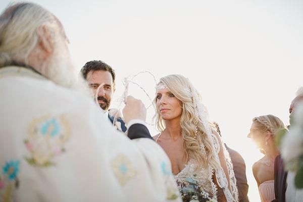 γαμος-στην-υδρα (3)