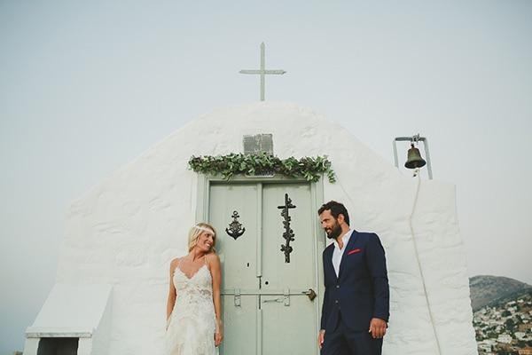 γαμος-το-καλοκαιρι-σε-νησι