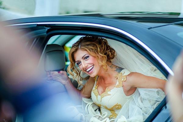 γαμος-το-φθινοπωρο (4)